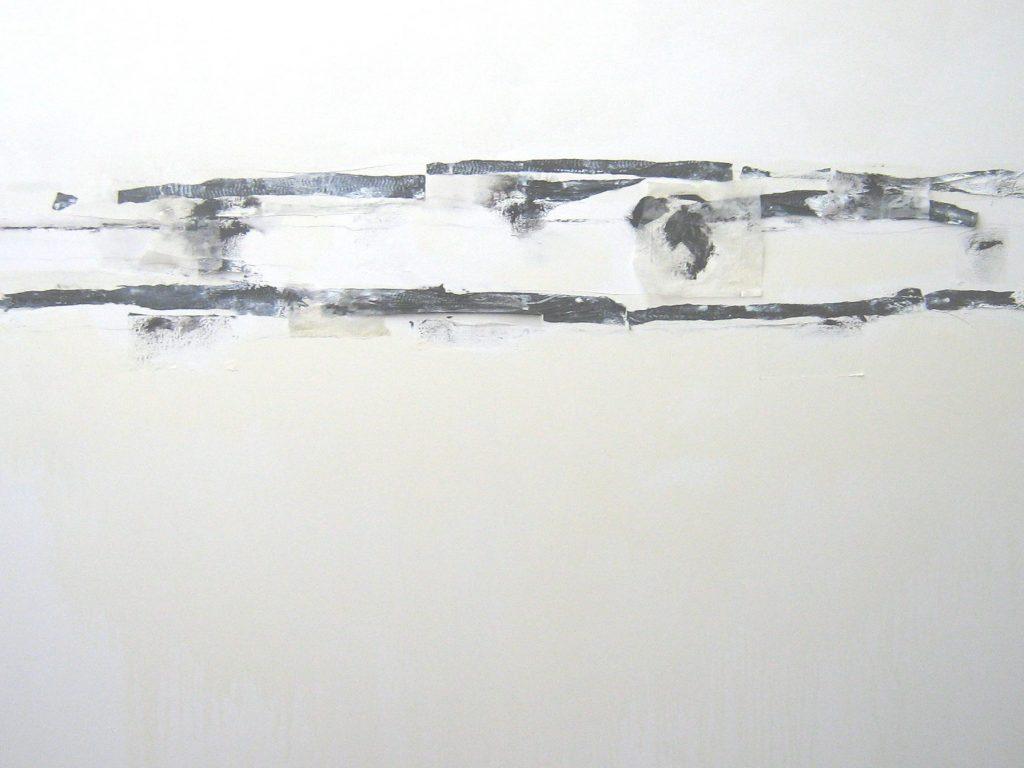 chalk and flint series ii