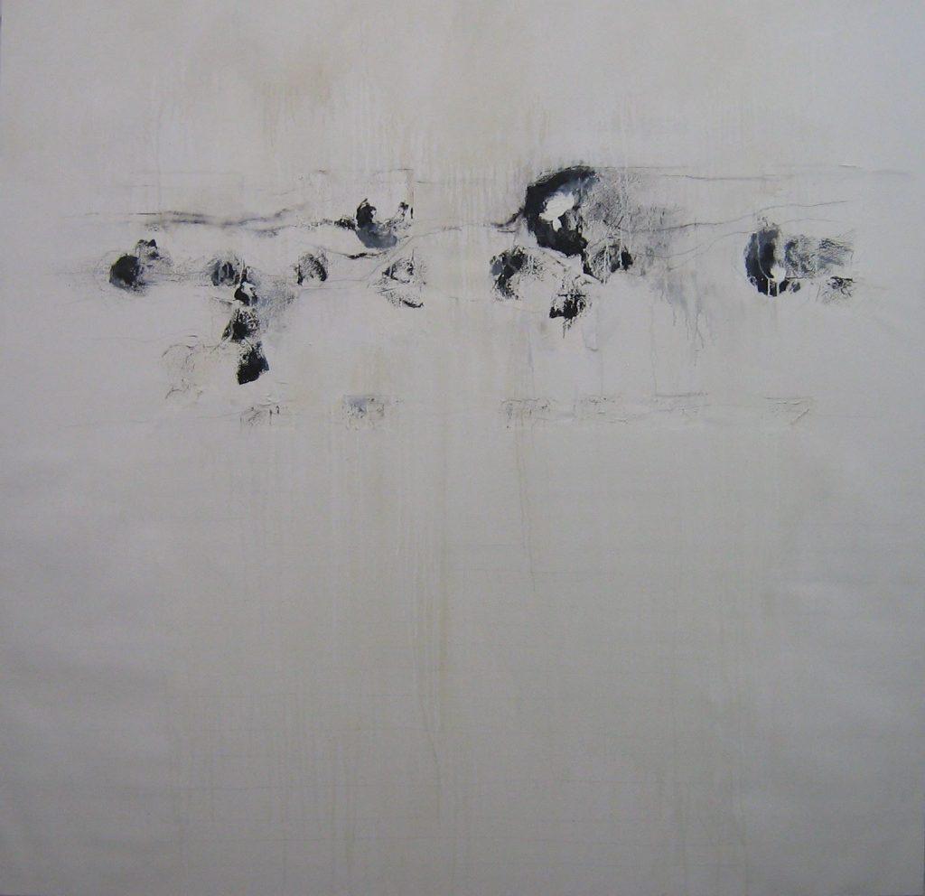 chalk and flint series iii